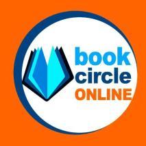 bookcircleonline