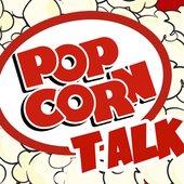 popcorntalk