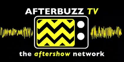 AfterBuzz