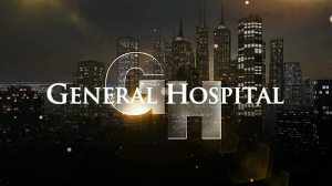 General_Hospital_Opening_2012