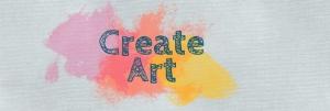 create_art2