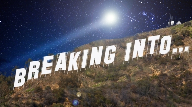 BHL_Breaking_into_hollywood_2014_02_13
